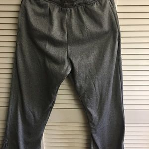 Pennant track pants ladies Size M